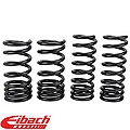 Eibach Pro-Kit Springs - Coupe & Convertible (03-04 Cobra) - Eibach 3594.140