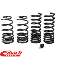 Eibach Pro-Kit Springs - Convertible (94-98 V6) - Eibach 3531.140