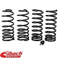 Eibach Pro-Kit Springs - Convertible (94-04 GT) - Eibach 3530.140