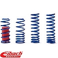 Eibach Drag-Launch Springs - Coupe & Convertible (05-09 GT) - Eibach 9329.14