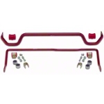 Eibach Anti-Roll Sway Bar Kit (79-93 5.0L) - Eibach 3510.320