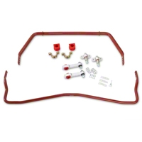 Eibach Adjustable Anti-Roll Sway Bar Kit (11-14 All) - Eibach 35129.320