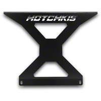 Hotchkis K-Member Crossbrace - Manual (05-14 GT, GT500) - Hotchkis Performance 1416