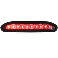 Chrome Mustang LED Third Brake Light (94-98)