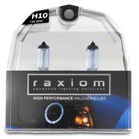 Raxiom Elite Light Bulbs - H10 (05-09 Foglights) - Raxiom H10