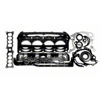 Ford Racing Complete Engine Gasket Kit (79-95 5.0L) - Ford Racing M-6003-A50