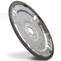 Ford Racing Automatic Transmission Flexplate - 164 Tooth 50 oz (81-95 5.0L) - Ford Racing M-6375-A50