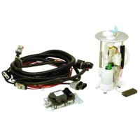 Ford Racing High Performance Dual Fuel Pump Kit (05-09 GT) - Ford Racing M-9407-GT05