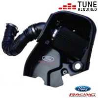 Ford Racing Cold Air Intake (05-09 V6) - Ford Racing M-9603-M40