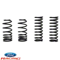 Ford Racing Lowering B-Springs - Coupe & Convertible (79-04 GT, V6, Mach 1; 93-98 Cobra) - Ford Racing M-5300-B