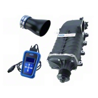 Ford Racing TVS Supercharger Upgrade Kit 660HP (10 GT500) - Ford Racing M-6066-MSVTA