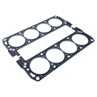 Ford Racing Cylinder Head Gaskets (79-95 5.0L) - Ford Racing M-6051-CP331
