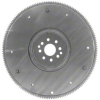Ford Racing Billet Steel Flywheel - 8 Bolt (96-04 Cobra, Mach 1; 99-Mid 01 GT) - Ford Racing M-6375-G46A