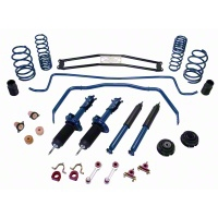 Ford Racing Handling Pack - Coupe (05-14 GT) - Ford Racing M-FR3-MGTA