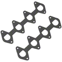 Ford Racing Header Gaskets (05-10 GT) - Ford Racing M-9448-A463V