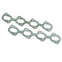 Ford Racing Header Gaskets (96-04 Cobra, Mach 1) - Ford Racing M-9448-A464