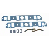 Ford Racing Intake Manifold Gasket (79-95 5.0L) - Ford Racing M-9439-A50