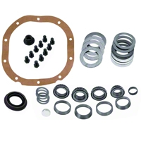 Ford Racing Ring & Pinion Installation Kit - 8.8in IRS (99-04 Cobra) - Ford Racing M-4210-B