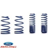 Ford Racing Lowering Springs - Coupe (07-12 GT500) - Ford Racing M-5300-L