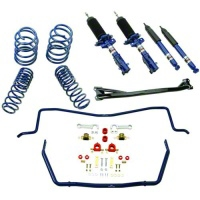 Ford Racing Handling Pack - Coupe (07-09 GT500) - Ford Racing M-2007-FR3SVT