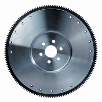 Ford Racing Billet Steel Flywheel - 6 Bolt 50 oz (81-95 5.0L, 93-95 Cobra) - Ford Racing M-6375-C302B