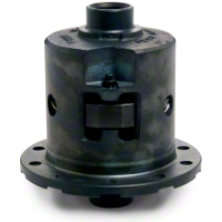 Ford Racing T-2 Torsen Differential - 31 Spline 8.8in (86-14 V8; 11-14 V6) - Ford Racing M-4204-T31