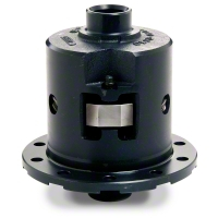 Ford Racing FR500S Differential - 31 Spline 8.8 in. (86-14 V8; 11-14 V6) - Ford Racing M-4204-T31H