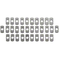 Ford Racing Rocker Arm Shim Kit (79-95 5.0L) - Ford Racing M-6529-A302