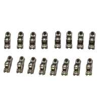 Ford Racing SVT 4V Modular Rocker Arm/Follower Set (96-14 4.6L/5.4L 4V and 2V) - Ford Racing M-6529-MSVT