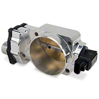 Ford Racing 90mm Throttle Body (11-14 GT) - Ford Racing M-9926-M5090