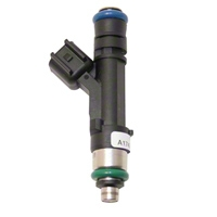 Ford Racing EV6 High Flow Injectors - 34 lb (05-09 GT) - Ford Racing M-9593-LU34A