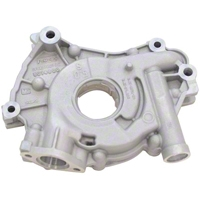 Ford Racing High Performance Gerator Oil Pump (11-14 GT, BOSS) - Ford Racing M-6600-50CJ