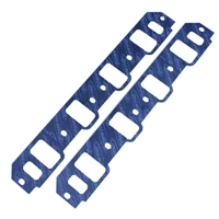 Ford Racing Intake Manifold Gaskets for Z Heads (79-95 5.0L) - Ford Racing M-9439-ZP