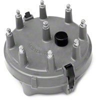 Ford Racing Replacement Cap & Rotor (86-95 5.0L, 5.8L) - Ford Racing M-12106-B302