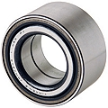 Ford Racing Rear Hub Bearing - IRS (99-04 Cobra) - Ford Racing M-1215-A