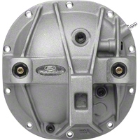 Ford Racing IRS Differential Cover - 8.8 in. (99-04 Cobra) - Ford Racing M-4033-G3