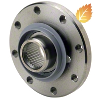 Ford Racing Pinion Flange (03-04 Cobra) - Ford Racing M-4851-B