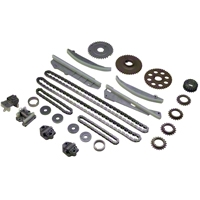 Ford Racing Camshaft Drive Kit - Aluminum Block Applications (01 Cobra; 03-04 Mach 1) - Ford Racing M-6004-A464