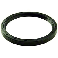Ford Racing Rear Main Seal (83-95 5.0L) - Ford Racing M-6701-B302