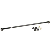 Ford Racing Adjustable Panhard Bar w/ Urethane Bushings (05-14 All) - Ford Racing M-4264-A