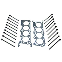Ford Racing Cylinder Head Changing Kit (13-14 GT500) - Ford Racing M-6067-M58