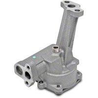 Ford Racing Replacement Oil Pump (79-95 5.8L) - Ford Racing M-6600-351STD
