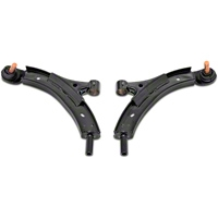 Ford Racing BOSS 302S Front Control Arms (11-14 All) - Ford Racing M-3075-RA