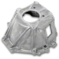 Ford Racing TREMEC 5-Speed Bellhousing (79-95 5.0L, 5.8L) - Ford Racing M-6392-R58
