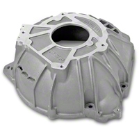 Ford Racing Modular TREMEC Bellhousing (96-14 4.6L, 5.0L, 5.4L) - Ford Racing M-6392-M46