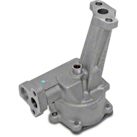 Ford Racing High Volume Oil Pump (79-95 5.8L) - Ford Racing M-6600-B3