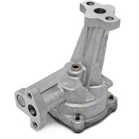 Ford Racing Replacement Oil Pump (79-95 5.0L) - Ford Racing M-6600-M50