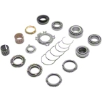 Ford Racing T-5 Rebuild Kit (85-95 5.0L, 94-00 V6) - Ford Racing M-7000-A