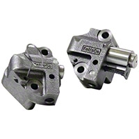 Ford Racing Boss 302 Timing Chain Tensioners (11-14 5.0L) - Ford Racing M-6266-M50B