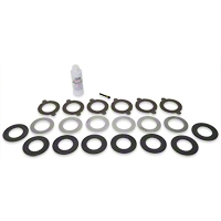 Ford Racing Traction - LOK Rebuild Kit - 8.8in (86-04 V8) - Ford Racing M-4700-B